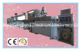 Fluoroplastic 테플론 (FEP/FPA/PTFE) 케이블 밀어남 선