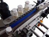Etichettatrice della bottiglia rotonda del Lt Automatic Vertical Adhesive