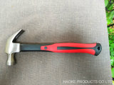 Сцепную молотка (XL0040) прочного и хорошие цены ручной Строительный инструмент