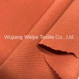 21s Cotone-Come il tessuto normale del poliestere per l'indumento