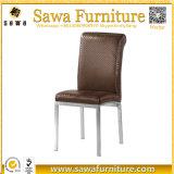 도매 고품질 스테인리스 의자
