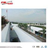1000 Quadratmeter im Freienhochzeits-Zelt-mit Windows