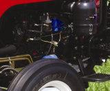 Trattore agricolo della rotella di Jinma 2WD 50HP con CE