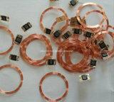 安いRFID Lf 125kHzのアンテナコイル
