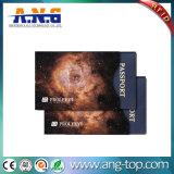 luva do cartão de 13.56MHz RFID