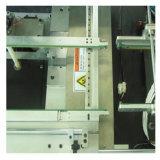 Auto picareta da inserção e máquina do lugar (EL de XZG- 3000)