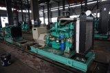 68kw/85kVA de Generator van de macht/van Volvo de Goedkeuring van de Diesel Reeks van de Generator van de Motor/Ce/ISO