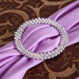 Дешевые горячие продажи традиционных королевской свадьбы спандекс стул Sashes крышки