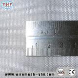 0.15mm 304 스테인리스 산업 필터 메시