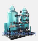 Generador de nitrógeno para corte por láser