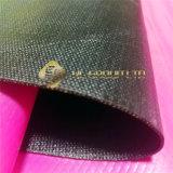 Cordon de pneus non vulcanisé tissu de nylon 6 1260D/2 pour le flexible en caoutchouc