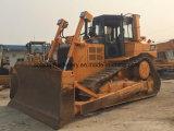 Использовать Cat D7h бульдозер Caterpillar гусеничный бульдозер D7g D7r