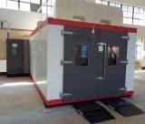 La norme ISO 12219-2 intérieur du véhicule pièces et matériaux composés organiques volatils (COV) chambre d'essai d'émission (sac de la méthode)