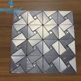 Panneau composite aluminium Machine revêtement mural Panneau acoustique des matériaux de construction