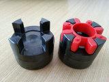 Xl-Gr стальной муфты с 45# сталь, поверхность черного цвета