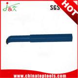 Карбид вольфрама спаяны Tools/включение прибора, стали (DIN263-ISO11) 8 мм