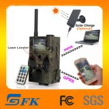 1080P MMS GPRS Trail Camera