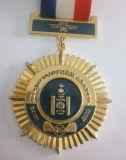 Medal (BDX-109)