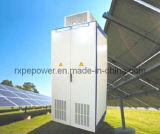 Invertitore solare dell'invertitore dell'invertitore fotovoltaico di PV