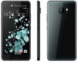 """元のU超二重SIM Smartphone 5.7 """" Qhd 64GBの携帯電話"""