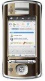 PDA(D450)