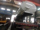 Remorque de camion-citerne d'essence de 22 essieux de Cbm 3