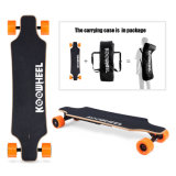 E-Скейтборд варианта Koowheel 2-ой с Европ и пакгаузом У.С.