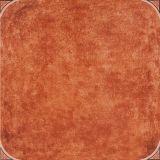 Mattonelle della porcellana in materiale da costruzione rustico 600mmx600mm delle mattonelle di pavimento