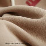 Nuove donne Hoodies di alta qualità con la protezione lunga - maglione collegato