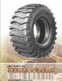 OTR 타이어 (20.5-25)