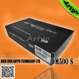 Dm Цифровой спутниковый ресивер 500s