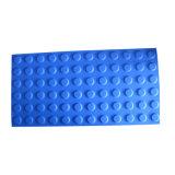 Резиновый коврик для индикатора на ощупь (XC-MDB7004)