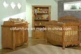 Mobiliário para bebé (DenVosh)