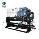 Ce/SGS/ISO 산업 물에 의하여 냉각되는 냉각장치