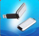 De Schijf van de Flits USB (Ly064)