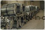 Pour la fabrication de brides en acier inoxydable