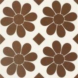 mattonelle di ceramica artistiche di 300*300mm per Corridoio