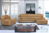 Ledernes Sofa (FK907)