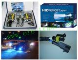 35W/55W HID Xenon kit (H1/H7/H4).