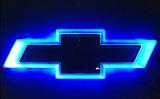 Selbst4d LED Firmenzeichen-Abzeichen-Licht für Chevrolet Cruze