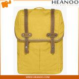 O costume durável Backpacks sacos de livro pequenos do Knapsack para miúdos, criança