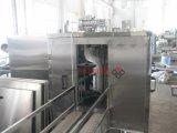 Máquina de lavar exterior da água (WS)