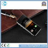 De hete Creditcard Cellphone van de Telefoon van de Kaart van de Grootte van de Verkoop Kleine 6s Mini Mobiele Uiterst dunne Mini