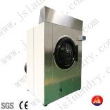 Machine 100kgs de dessiccateur de vapeur de /Industrial de machine de séchage de dessiccateur de vapeur de jeans/vapeur