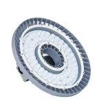 120W alta luz ahorro de energía confiable de la bahía del redondo LED