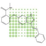 Axitinib 319460-85-0