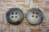 Кнопка мочевины способа изготовления дешевая для износа человека и износа женщины