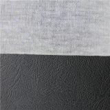 Moda Anti-Abrasive PVC resistente cuero Silla de masaje