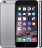 Неподдельный телефон I7/Plus I6/Plus 6s I5 5s I4 4s 128GB 64GB 16GB от 7th поставщика золота года