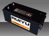 N180L MF---195g51L MF--12V-180ah / Japan Standard / Autobatterie